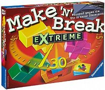 Make n Break Extreme