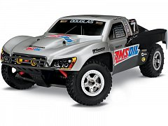 Traxxas Slash 1:16 RTR Scott Douglas