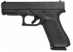 Pistole GLOCK 45 r. 9 mm Luger