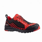 Approach boty KAYLAND GRAVITY GTX black/red 9