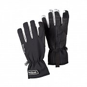 Nepromokavé rukavice DEXSHELL ULTRA WEATHER black S