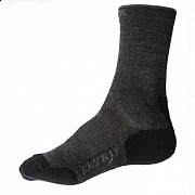 Ponožky BRYNJE ACTIVE WOOL LIGHT SOCK  35-38