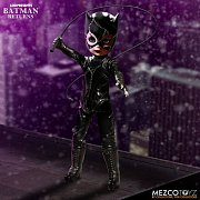 Batman Returns Living Dead Dolls Presents Doll Catwoman 25 cm