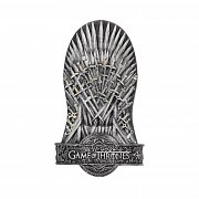 Game of Thrones Magnet Iron Throne