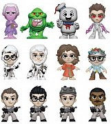 Ghostbusters Mystery Mini Figures 5 cm Display (12)
