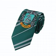 Harry Potter Kids Tie Slytherin