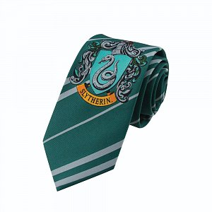 Harry Potter Kids Tie Slytherin - 1