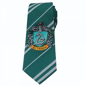 Harry Potter Kids Tie Slytherin - 2