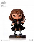Harry Potter Mini Co. PVC Figure Hermione 12 cm