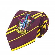 Harry Potter Necktie Gryffindor