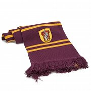 Harry Potter Scarf Gryffindor 190 cm