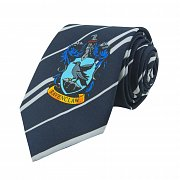 Harry Potter Tie Ravenclaw Crest