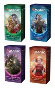 Magic the Gathering Challenger Deck 2020 Display (8) english