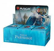 Magic the Gathering Ravnica Allegiance Booster Display (36) russian
