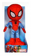 Marvel Avengers Plush Figure Spider-Man 25 cm
