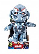 Marvel Avengers Plush Figure Ultron 25 cm