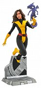 Marvel Comic Premier Collection Statue Kitty Pryde 35 cm