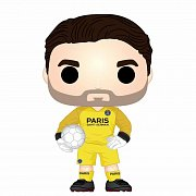 POP! Football Vinyl Figure Gianluigi Buffon (PSG) 9 cm