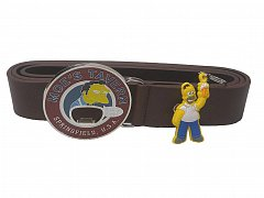 Simpsons Gift Box Moe\'s Tavern