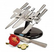Star Wars Knife Block X-Wing