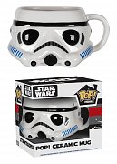 Star Wars POP! Home Mug Stormtrooper