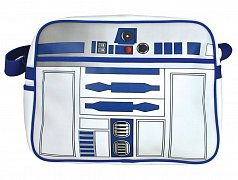 Star Wars Shoulder Bag R2-D2