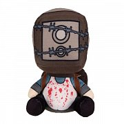The Evil Within 2 Stubbins Plush Figure Keeper 20 cm