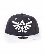 The Legend of Zelda Snap Back Cap Hyrule